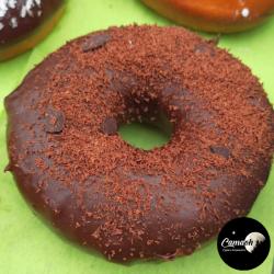 Donut - Chocolat