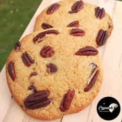 Cookies - Chocolat ou Pécan...