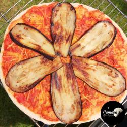Pizza Bolognaise &...