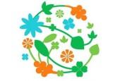 Dechénou - Herboristerie, Cosmétiques naturels et Prêt-à-porter belge